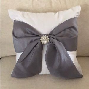 Other - Accent Pillow
